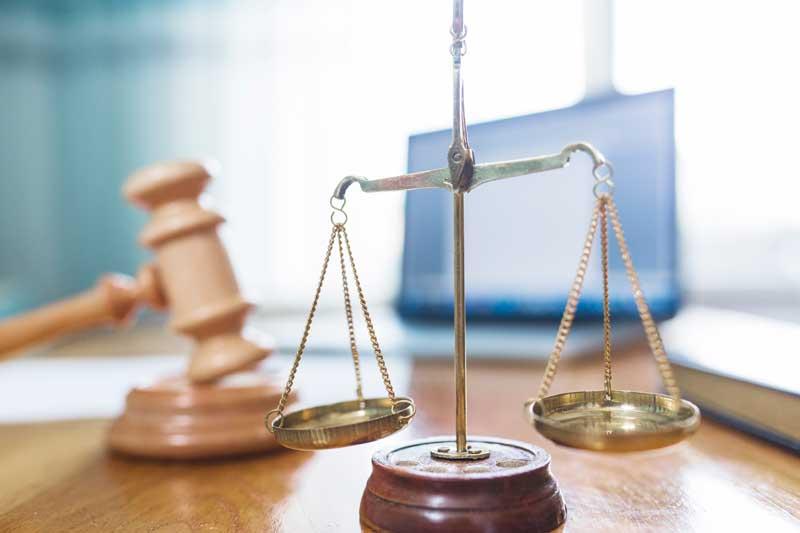 זכויות יוצרים – זכויות בסיסיות לחלוטין