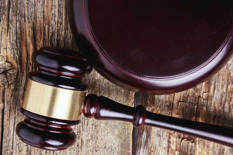 חוק זכויות יוצרים החדש שינויים ותמורות – חלק א'