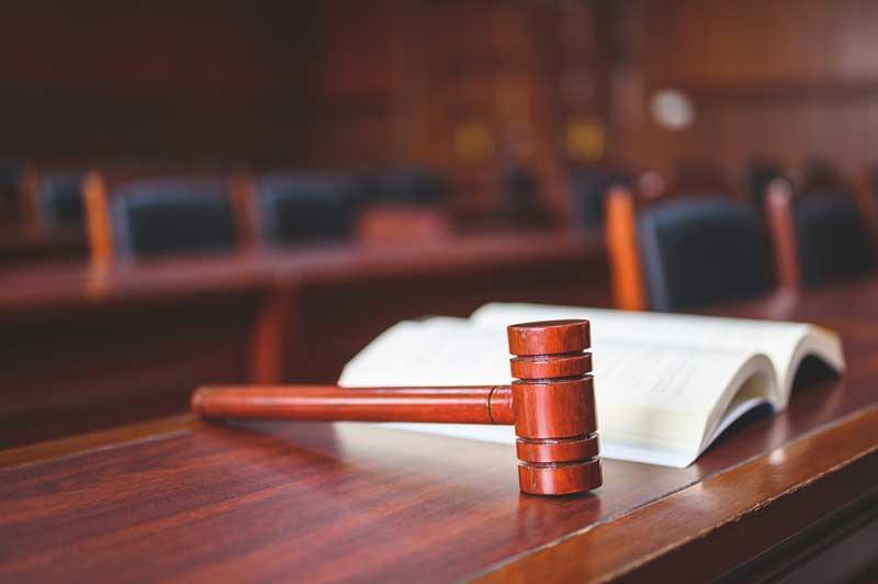 חוק זכויות יוצרים החדש שינויים ותמורות – חלק ב'